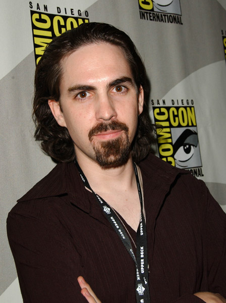 bear mccreary god of war